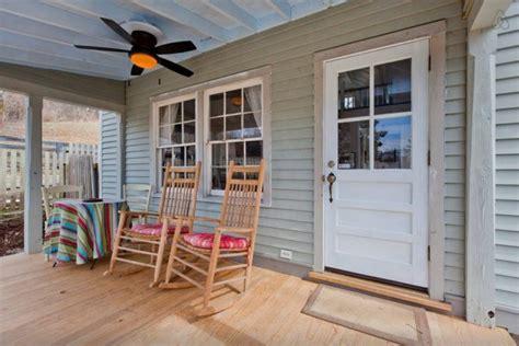 airbnb nashville tiny house southern style tiny cottage in nashville tn