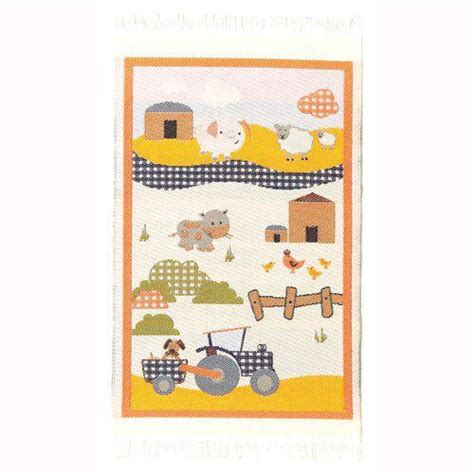 the dolls house play the dolls house emporium on the farm play mat