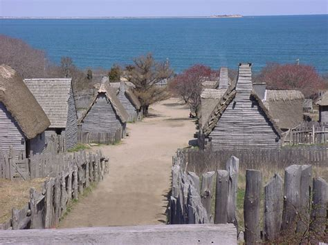 where is the plymouth colony deck the s the pilgrims and the winter of 1620