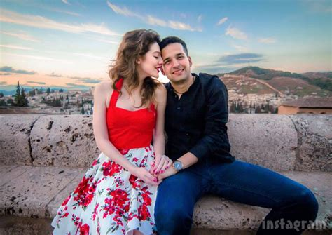 90 day fiance still married 90 day fiance spoiler did evelyn and david get married or