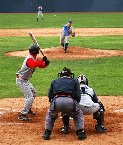 Mba Baseball Colorado by Sle Common Application Essay 2 Learn From Failure