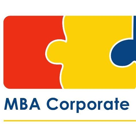 Following Up On Your Mba by Mba Corp Fin Mbacorpfin