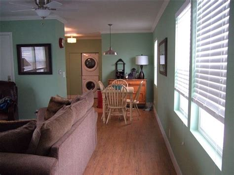 decorating mobile home 16 great decorating ideas for mobile homes