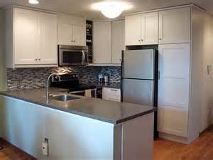 New Small Kitchen Designs Kitchen Designs For Small Kitchens Small Kitchen Design