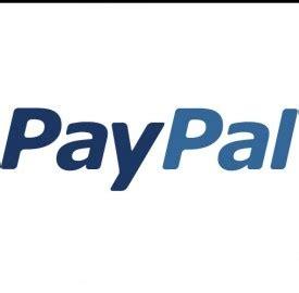 banche fanno mutui al 100 prestiti 232 paypal la nuova per i commercianti