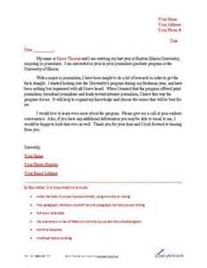 how to start a letter of interest for sorority how to