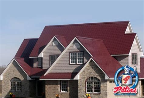 lizotte sheet metal edwardsville il metal roofing fabrication peters heating and air