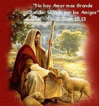 imagenes de amistad jesus la amistad y los amigos servicio catolico hispano