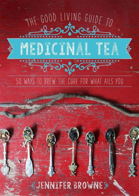How To Make Your Own Thc Detox Drink by Make Your Own Medicinal Tea Browne