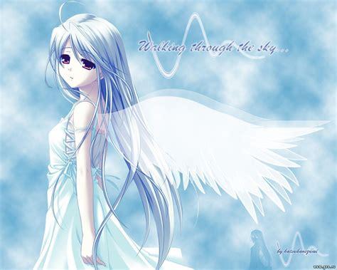 rescate en white angel wallpapers ange manga annuaire web france fonds d 233 cran manga wallpaper manga