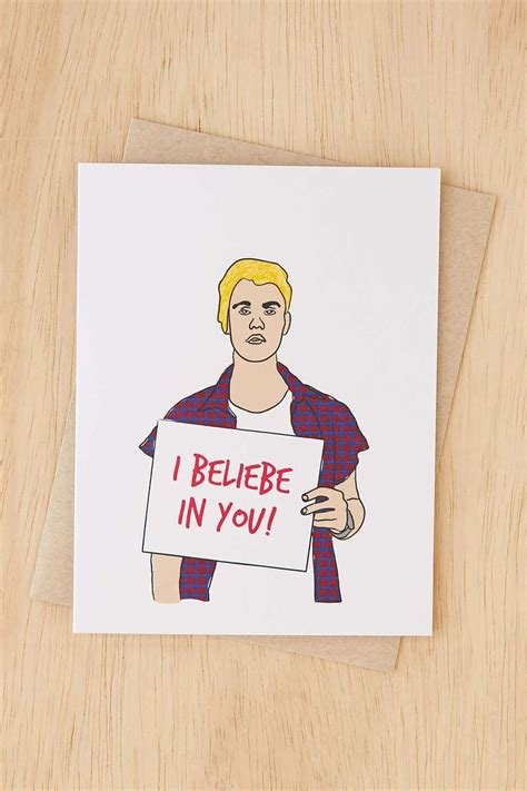 Urban Outfitter Gift Card - 143 best images about stationery love on pinterest urban outfitters cards and happy day