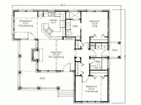 house plans with screened porches craftsman house plans with screened porches