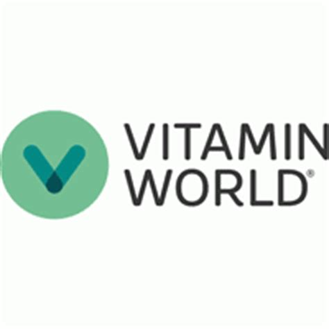 the vitamin shoppe black friday 2018 vitamin water coupons cisaga