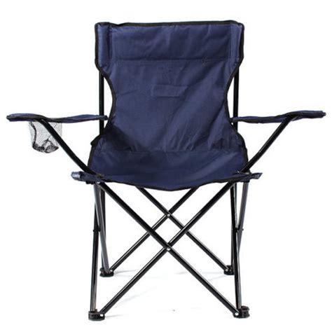 Lightweight Garden Chairs by New Lightweight Portable Foldable Outdoor Garden