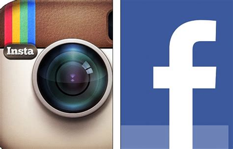 fb instagram how instagram can help boost your followers on all