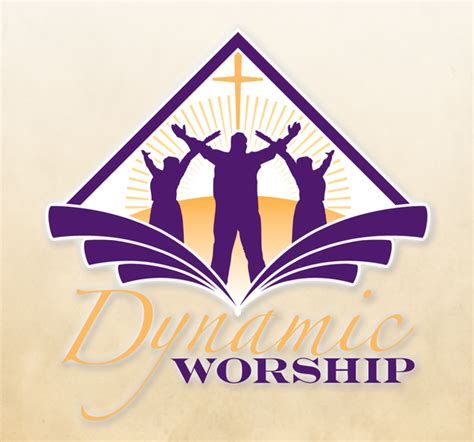 Beautiful Church Jobs Charlotte Nc #1: 5dc59b4219571.5601d96fa6be7.png