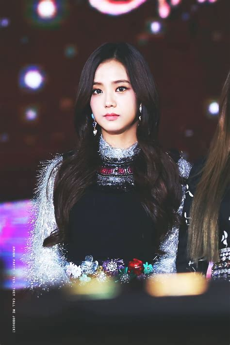 blackpink trainee 17 best images about fashion on pinterest yoona yoon