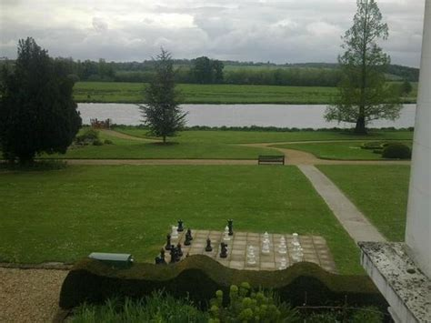Henley Mba Review by Henley On Thames Photos Featured Images Of Henley On