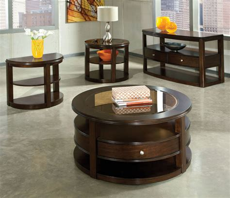 cheap coffee table sets coffee table marvelous coffee table sets coffee