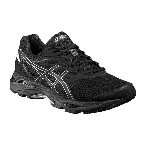 asics cumulus mens running shoes asics gel cumulus 18 mens running shoes aw16 sweatband