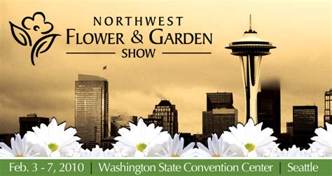 Flower And Garden Show Seattle Stylish Flower And Garden Show Seattle Flower And Garden Show Seattle Alices Garden