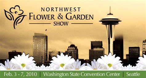 stylish flower and garden show seattle flower and garden