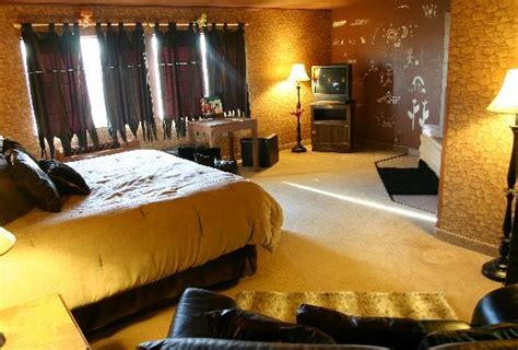 themed hotel rooms omaha ne 301 moved permanently