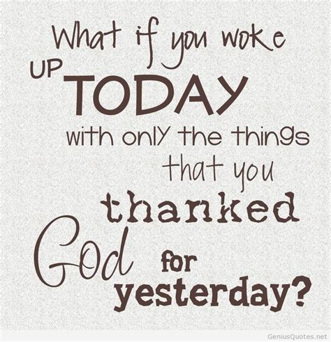 images quotes thankful quotes messages images and wallpapers hd