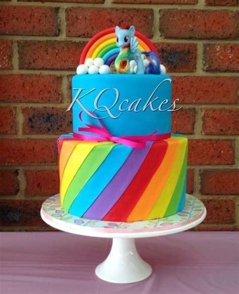 top 25 ideas about my books on pinterest inspirational rainbow dash birthday cake best 25 rainbow dash cake ideas
