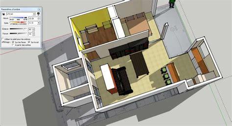 home design 3d pour mac logiciel maison 3d tlcharger maison jardin et terrasse 3d