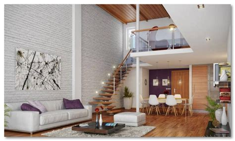 gambar dalam rumah gallery taman minimalis bermain cahaya dalam ruangan referensi gambar desain