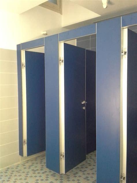 parete bagno box bagni pareti divisorie alma faber