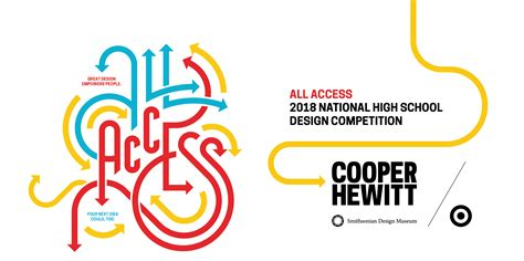 design contest enter how to enter cooper hewitt smithsonian design museum