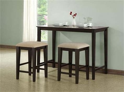 small dining room set marceladick com small dining room table and chairs marceladick com
