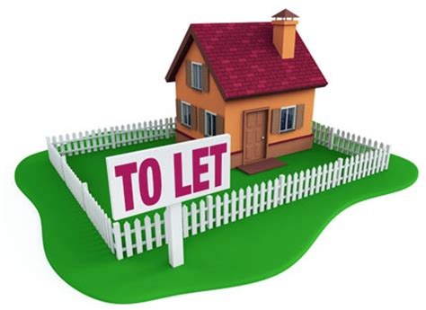 buy to let mortgages ireland