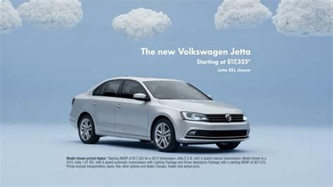 volkswagen jetta ads song in new ford fusion commercial html autos post