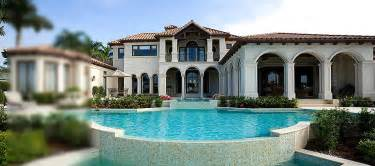 home of orange county ca real estate omid kowsari