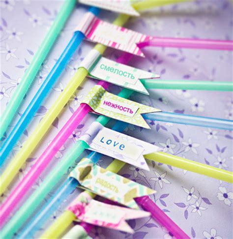 что подарить на новый год креативные идеи для новогодних