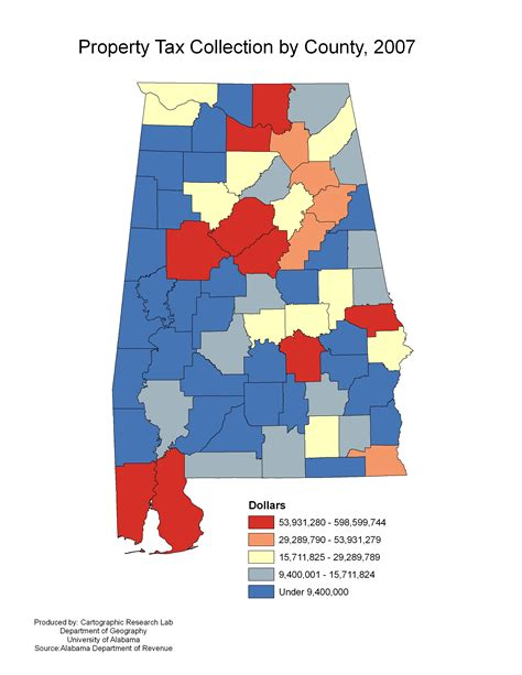 Alabama Property Tax Records Property Tax Records Images