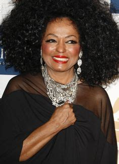 by ken levine diana ross as hot lips tina louise measurements are most remembered in her role