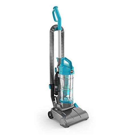 Vacum Cleaner Nanotech Vax Vrs1011 Cadence Nano Upright Bagless Vacuum Cleaner