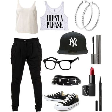 Becky G Wardrobe by Becky G Inspired Just For Girlz Becky G