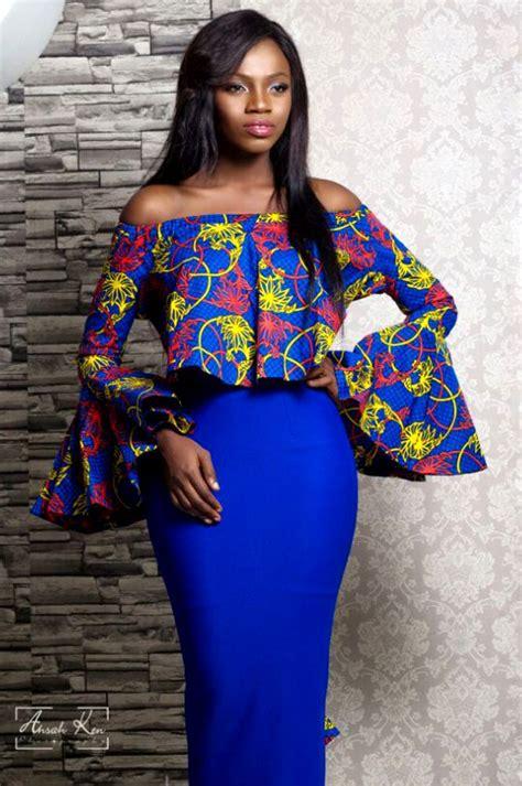 women 60 plus african mariage best 25 ankara styles ideas on pinterest african