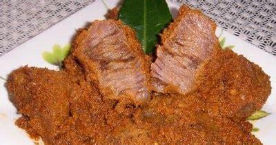 cara membuat cireng mercon cara membuat rendang daging sapi enak empuk seo mercon
