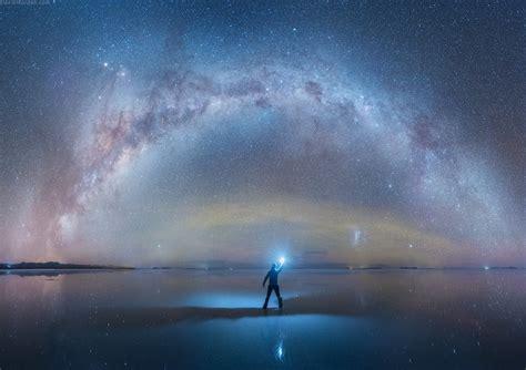 the incredible melting man a closer look avforums uyuni stargazing tour ruta verde tours