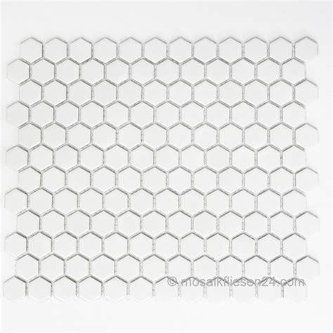 fliese hexagon hexagon mosaikfliesen sechseck mosaik retro mosaik fliesen