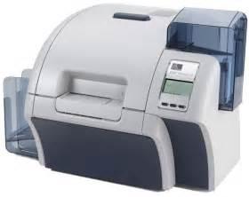 card printer zebra zxp series 8 card printer same day shipping low