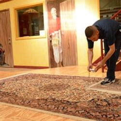 dalworth rug cleaning dalworth rug cleaning home cleaning eastside euless tx reviews photos yelp