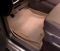 Cargo Liner For Ford Bronco Ford Explorer Floor Mats At Andy S Auto Sport