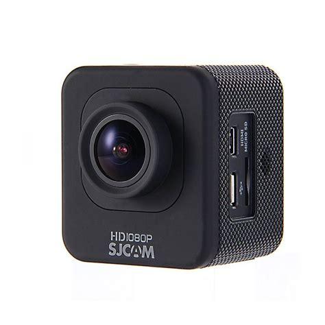 Kamera Sjcam M10 sjcam m10 black kamera alza sk